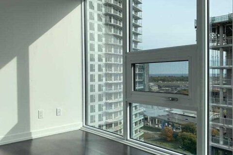 Apartment for rent at 19 Western Battery Rd Unit 2607 Toronto Ontario - MLS: C4994123