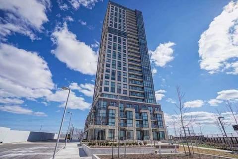 Condo for sale at 20 Thomas Riley Rd Unit 2607 Toronto Ontario - MLS: W4575532