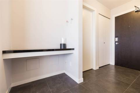 Condo for sale at 2133 Douglas Rd Unit 2607 Burnaby British Columbia - MLS: R2435899