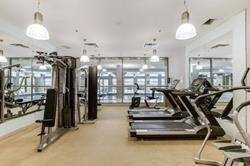 Condo for sale at 23 Hollywood Ave Unit 2607 Toronto Ontario - MLS: C4425685