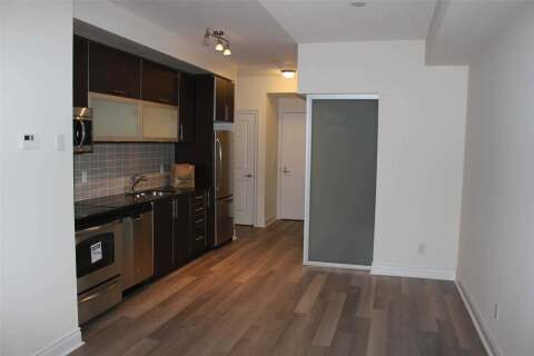 Apartment for rent at 29 Ted Rogers Wy Unit 2607 Toronto Ontario - MLS: C4920606