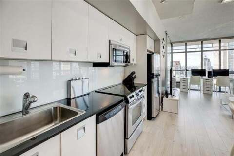 Condo for sale at 33 Charles St Unit 2607 Toronto Ontario - MLS: C4960363