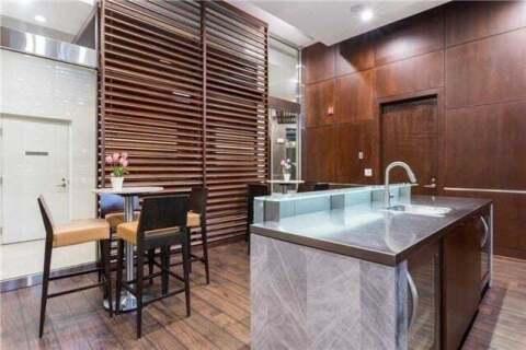 Apartment for rent at 330 Burnhamthorpe Rd Unit 2607 Mississauga Ontario - MLS: W4921386