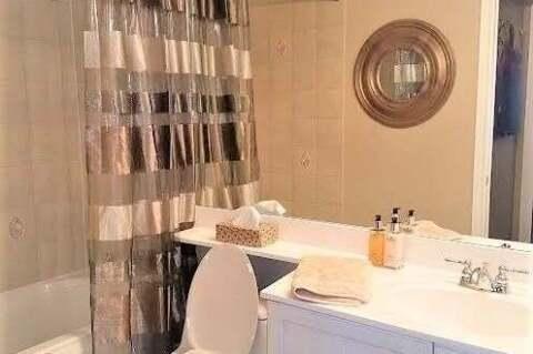 Apartment for rent at 35 Kingsbridge Garden Circ Unit 2607 Mississauga Ontario - MLS: W4803772