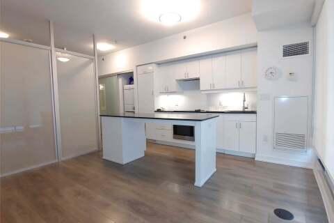 Apartment for rent at 426 University Ave Unit 2607 Toronto Ontario - MLS: C4909473