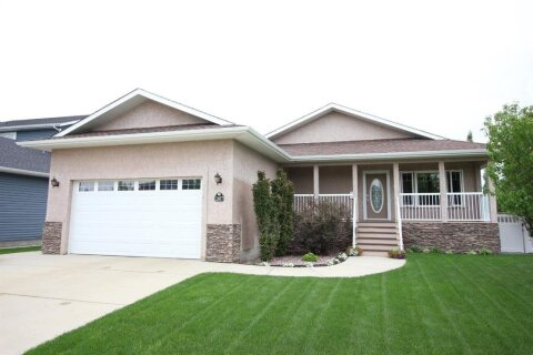 House for sale at 2607 57 St Camrose Alberta - MLS: A1004977