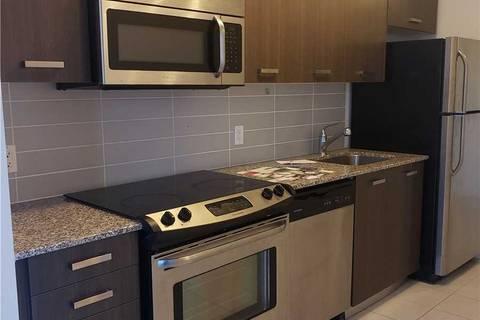 Condo for sale at 832 Bay St Unit 2607 Toronto Ontario - MLS: C4655168
