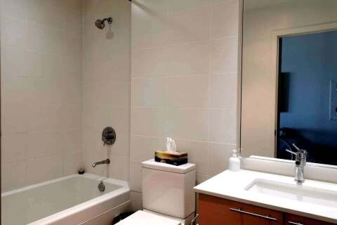 Apartment for rent at 1 Market St Unit 2608 Toronto Ontario - MLS: C4862996