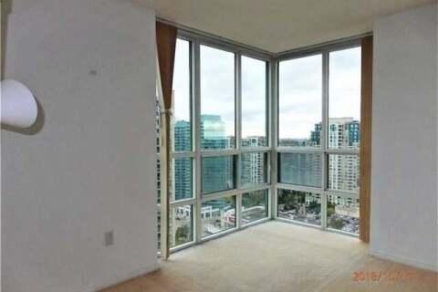 Apartment for rent at 1 Pemberton Ave Unit 2608 Toronto Ontario - MLS: C4929917