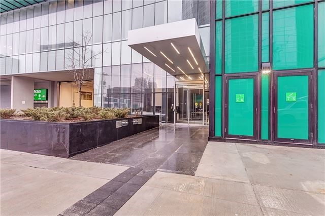 For Sale: 2608 - 11 Bogert Avenue, Toronto, ON | 2 Bed, 2 Bath Condo for $798,000. See 20 photos!