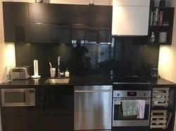Apartment for rent at 125 Peter St Unit 2608 Toronto Ontario - MLS: C4740210