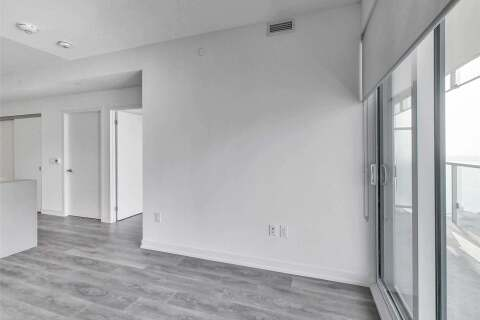 Condo for sale at 15 Lower Jarvis St Unit 2608 Toronto Ontario - MLS: C4932287