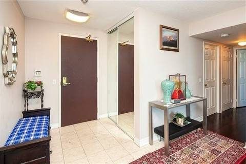 Condo for sale at 18 Parkview Ave Unit 2608 Toronto Ontario - MLS: C4701525