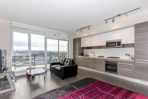 Condo for sale at 2008 Rosser Ave Unit 2608 Burnaby British Columbia - MLS: R2422913