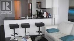 Apartment for rent at 2240 Lakeshore Blvd West Unit 2608 Toronto Ontario - MLS: W4452146