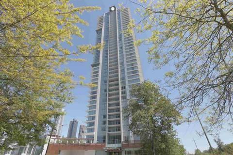 2608 - 2388 Madison Avenue, Burnaby | Image 1