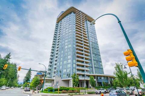 Condo for sale at 3093 Windsor Gt Unit 2608 Coquitlam British Columbia - MLS: R2474372