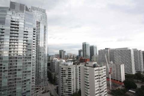 Apartment for rent at 5 Soudan Ave Unit 2608 Toronto Ontario - MLS: C4855683