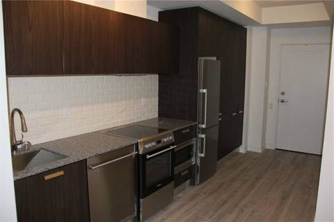 Apartment for rent at 50 Charles St Unit 2608 Toronto Ontario - MLS: C4554714