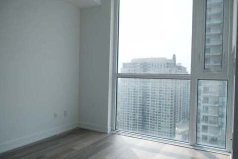 Apartment for rent at 5180 Yonge St Unit 2608 Toronto Ontario - MLS: C4794173