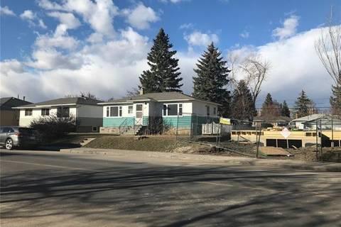 House for sale at 2608 Morley Tr Northwest Calgary Alberta - MLS: C4237921