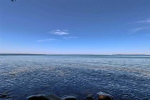House for sale at 26080 Cedarhurst Beach Rd Brock Ontario - MLS: N4814208