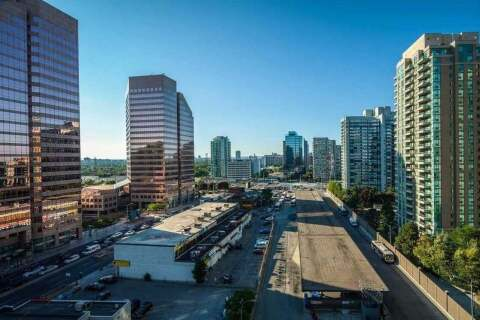 Apartment for rent at 1 Pemberton Ave Unit 2609 Toronto Ontario - MLS: C4819069