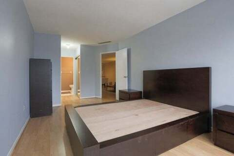Apartment for rent at 1001 Bay St Unit 2609 Toronto Ontario - MLS: C4963582