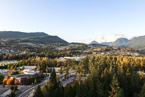 Condo for sale at 1178 Heffley Cres Unit 2609 Coquitlam British Columbia - MLS: R2407188