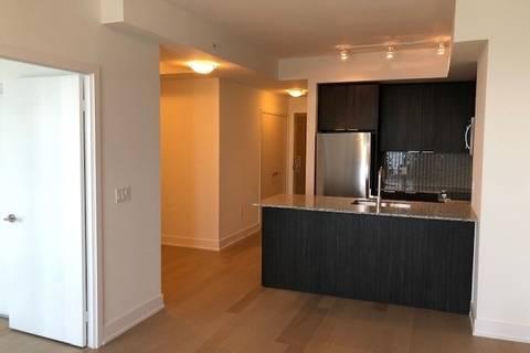 Apartment for rent at 20 Shore Breeze Dr Unit 2609 Toronto Ontario - MLS: W4548531