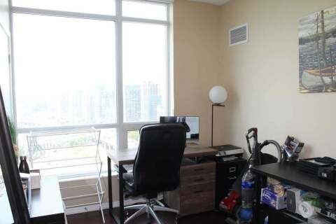 Apartment for rent at 219 Fort York Blvd Unit 2609 Toronto Ontario - MLS: C4827035