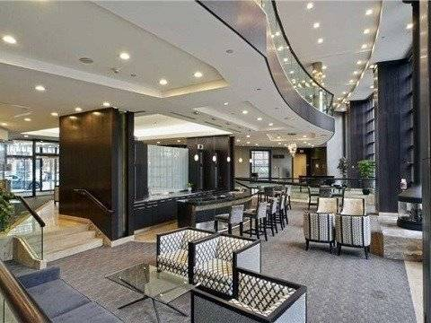 Condo for sale at 33 Sheppard Ave Unit 2609 Toronto Ontario - MLS: C4505052