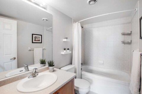Condo for sale at 355 Rathburn Rd Unit 2609 Mississauga Ontario - MLS: W4968793