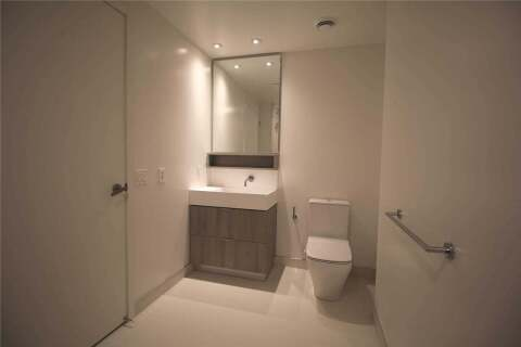 Apartment for rent at 5 Soudan Ave Unit 2609 Toronto Ontario - MLS: C4867576