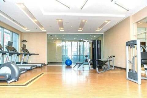Condo for sale at 50 Town Centre Ct Unit 2609 Toronto Ontario - MLS: E4926323