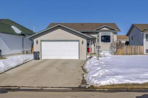 House for sale at 2609 6 Ave Cold Lake Alberta - MLS: E4148018