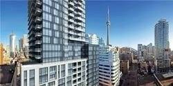 2609 - 87 Peter Street, Toronto   Image 1