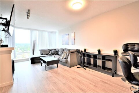 Condo for sale at 9868 Cameron St Unit 2609 Burnaby British Columbia - MLS: R2527862
