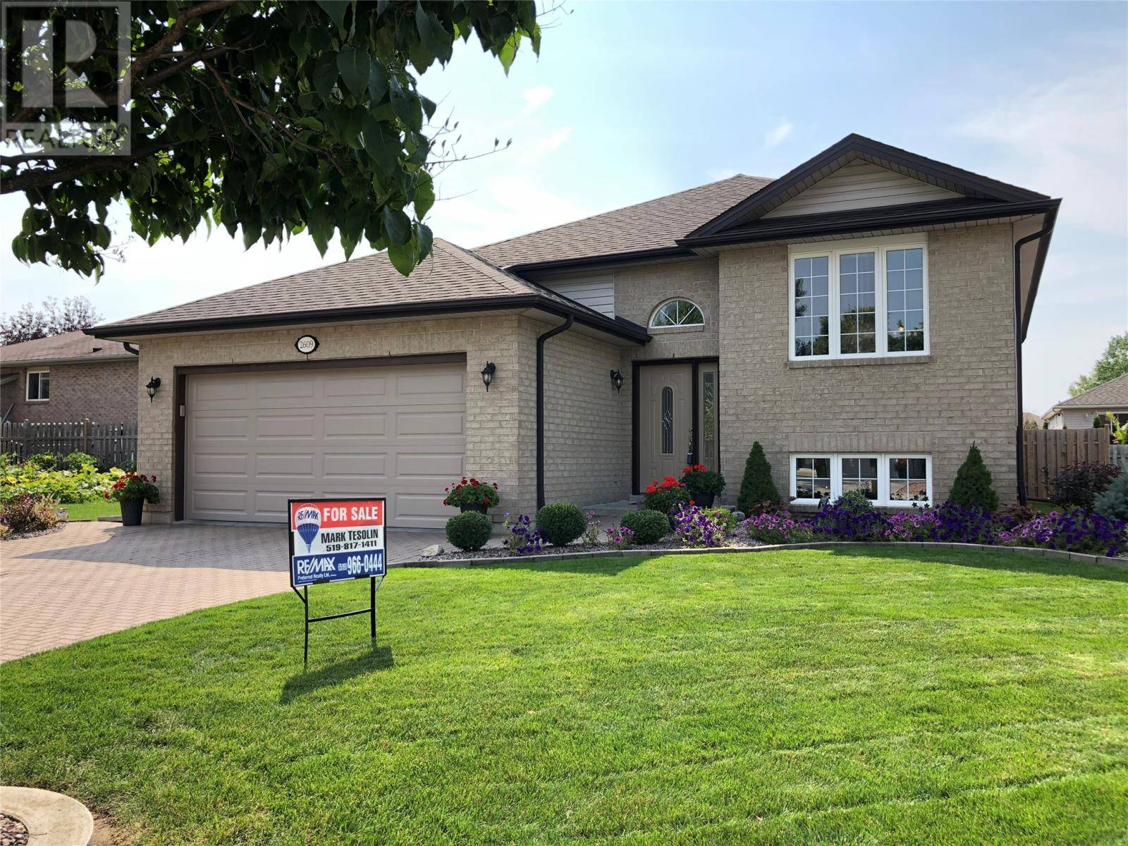 2609 Chateau , Windsor | Image 1