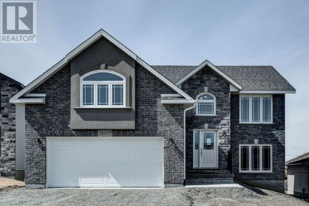 Removed: 2609 Hummingbird Court, Val Caron, ON - Removed on 2018-10-12 05:21:07