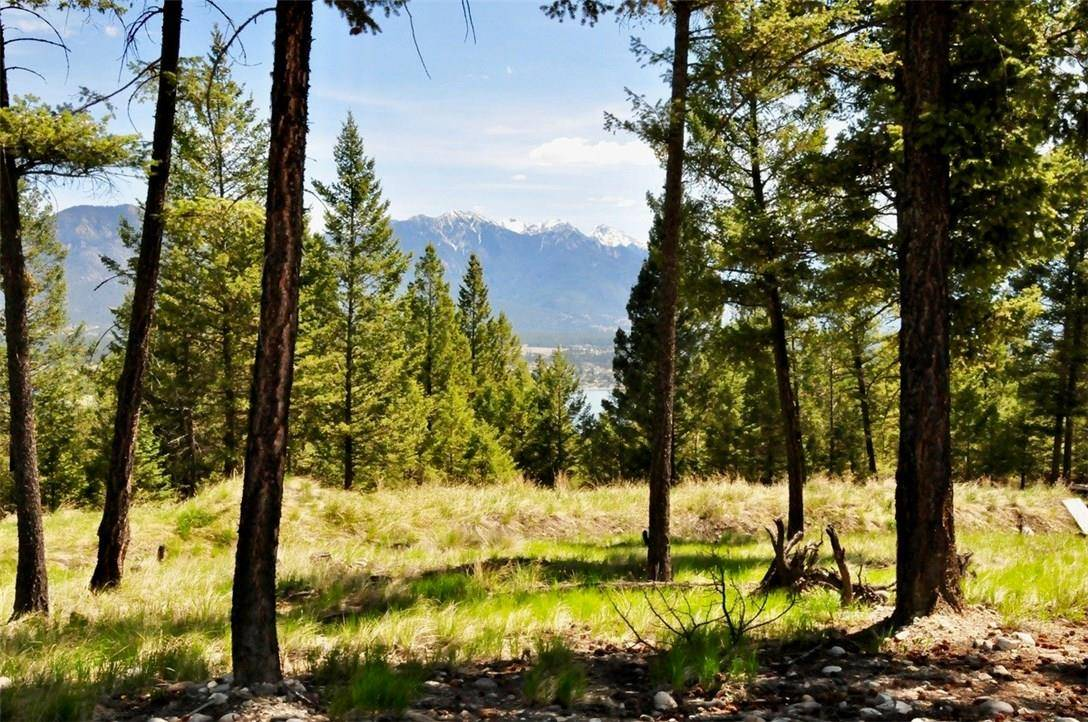 Residential property for sale at 2609 Lakeview Ri Invermere British Columbia - MLS: 2437892