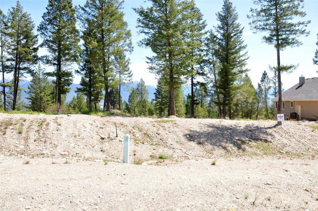 2609 Lakeview Rise, Invermere   Image 2