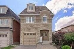 House for sale at 261 Bathurst Glen Dr Vaughan Ontario - MLS: N4843567