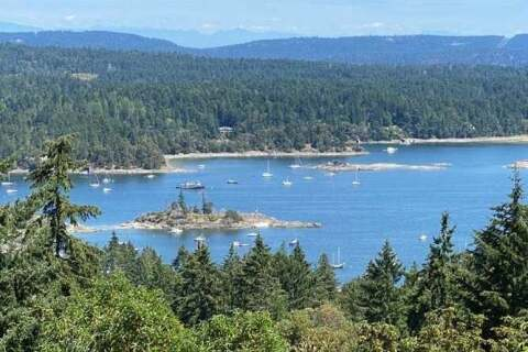 House for sale at 261 Cudmore Rd Salt Spring Island British Columbia - MLS: R2476494