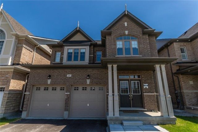 For Sale: 261 Easts Corners Boulevard, Vaughan, ON | 4 Bed, 4 Bath House for $1,245,000. See 13 photos!