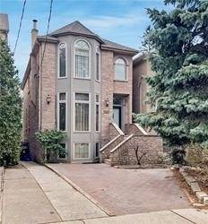 House for sale at 261 Erskine Ave Toronto Ontario - MLS: C4470977