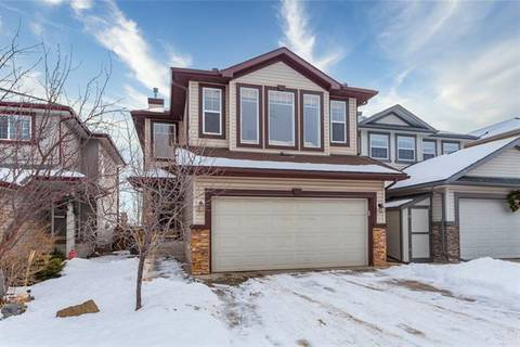 House for sale at 261 Everridge Wy Southwest Calgary Alberta - MLS: C4280162