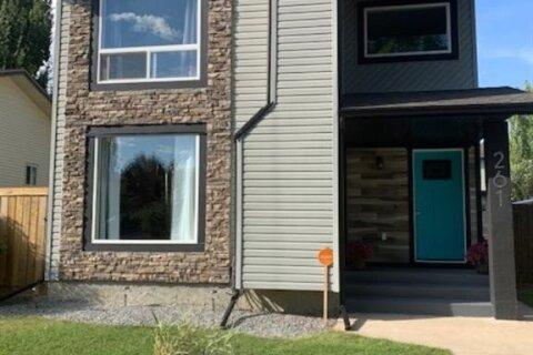 House for sale at 261 Jerry Potts Blvd W Lethbridge Alberta - MLS: A1022150