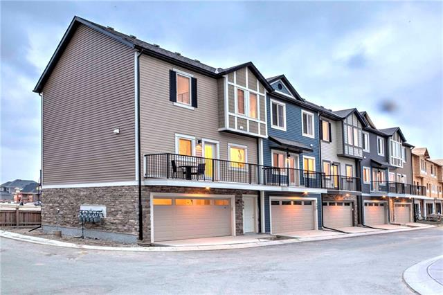 Removed: 261 Legacy Pointe Southeast, Calgary, AB - Removed on 2018-12-17 04:15:16