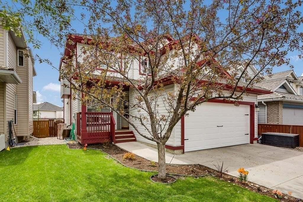 House for sale at 261 Mt Brewster Ci SE Mckenzie Lake, Calgary Alberta - MLS: C4293707